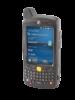 Regate Motorola mc67
